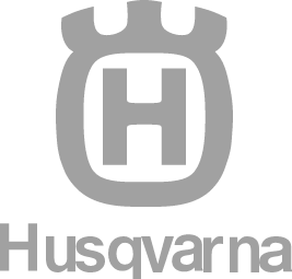 Husqvarna@3x